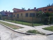 Casa Independiente en Belén, Marianao, La Habana 4