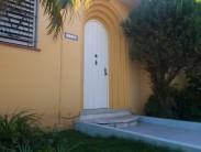 Casa Independiente en Belén, Marianao, La Habana 1