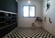 Casa Independiente en Belén, Marianao, La Habana 22