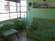 Casa Independiente en Belén, Marianao, La Habana 28