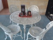 Casa Independiente en Belén, Marianao, La Habana 41