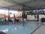 Casa Independiente en Belén, Marianao, La Habana 35