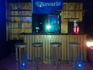 Casa Independiente en Belén, Marianao, La Habana 33