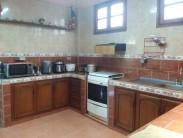 Casa Independiente en Belén, Marianao, La Habana 30