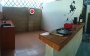 Casa Independiente en Belén, Marianao, La Habana 38
