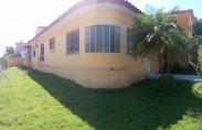 Casa Independiente en Belén, Marianao, La Habana 5