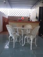 Casa Independiente en Belén, Marianao, La Habana 42