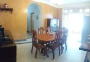 Casa Independiente en Belén, Marianao, La Habana 26