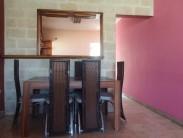 Casa en Marianao, La Habana 6