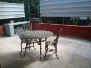 Casa en Marianao, La Habana 20