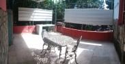Casa en Marianao, La Habana 22