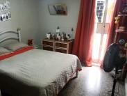Apartamento en Casino Deportivo, Cerro, La Habana 7