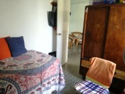 Apartamento en Casino Deportivo, Cerro, La Habana 3