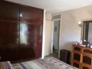 Apartamento en Casino Deportivo, Cerro, La Habana 10