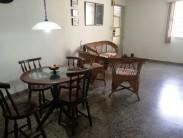Apartamento en Casino Deportivo, Cerro, La Habana 1