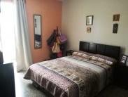 Apartamento en Casino Deportivo, Cerro, La Habana 9