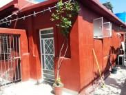 Apartamento en Sevillano, Diez de Octubre, La Habana 8