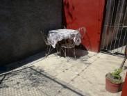 Apartamento en Sevillano, Diez de Octubre, La Habana 7