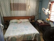 Apartamento en Regla, La Habana 3