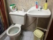 Apartamento en Regla, La Habana 6