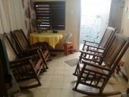 Apartamento en Regla, La Habana 1