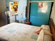 Apartamento en Regla, La Habana 4