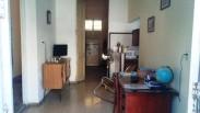 Casa Independiente en Barrio Azul, Arroyo Naranjo, La Habana 13