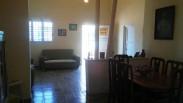 Casa Independiente en Barrio Azul, Arroyo Naranjo, La Habana 5