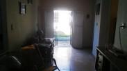 Casa Independiente en Barrio Azul, Arroyo Naranjo, La Habana 16