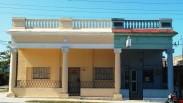 Casa Independiente en Barrio Azul, Arroyo Naranjo, La Habana 1