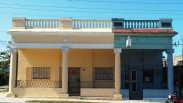 Independent House in Barrio Azul, Arroyo Naranjo, La Habana 1