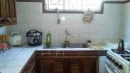 Casa Independiente en Barrio Azul, Arroyo Naranjo, La Habana 15