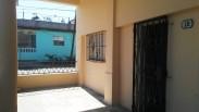 Casa Independiente en Barrio Azul, Arroyo Naranjo, La Habana 3