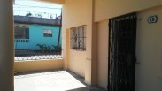 Independent House in Barrio Azul, Arroyo Naranjo, La Habana 3
