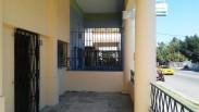 Casa Independiente en Barrio Azul, Arroyo Naranjo, La Habana 4