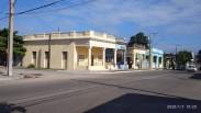Casa Independiente en Barrio Azul, Arroyo Naranjo, La Habana