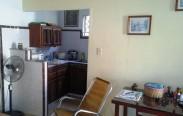 Casa Independiente en Barrio Azul, Arroyo Naranjo, La Habana 14