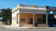 Casa Independiente en Barrio Azul, Arroyo Naranjo, La Habana 2