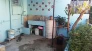 Casa Independiente en Barrio Azul, Arroyo Naranjo, La Habana 10