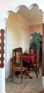 Independent House in Mantilla, Arroyo Naranjo, La Habana 11