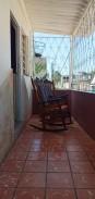 Independent House in Mantilla, Arroyo Naranjo, La Habana 25