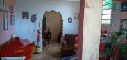 Casa Independiente en Mantilla, Arroyo Naranjo, La Habana 9