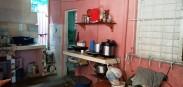 Casa Independiente en Mantilla, Arroyo Naranjo, La Habana 20