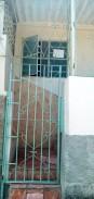 Independent House in Mantilla, Arroyo Naranjo, La Habana 3