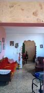 Casa Independiente en Mantilla, Arroyo Naranjo, La Habana 8