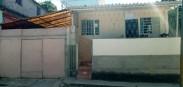 Casa Independiente en Mantilla, Arroyo Naranjo, La Habana 1