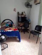Apartamento en Buenavista, Playa, La Habana 13