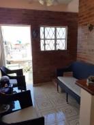 Apartamento en Buenavista, Playa, La Habana 4