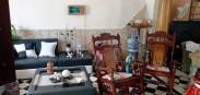 Casa en Lawton, Diez de Octubre, La Habana 28