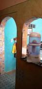 Casa en Lawton, Diez de Octubre, La Habana 23